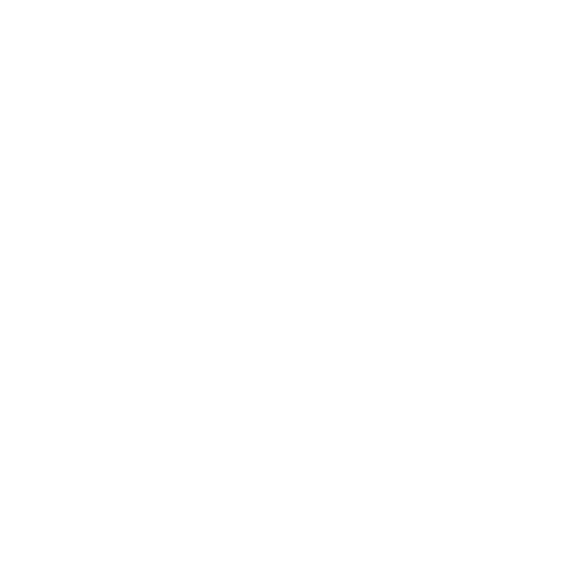 bottleroom-logo-light